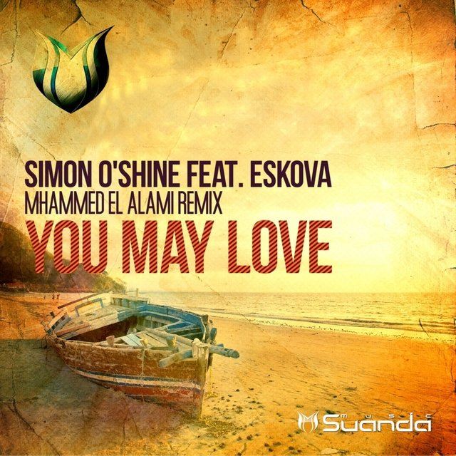 You May Love (Mhammed El Alami Remix)