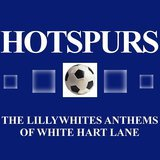 Spurs Go Marching On