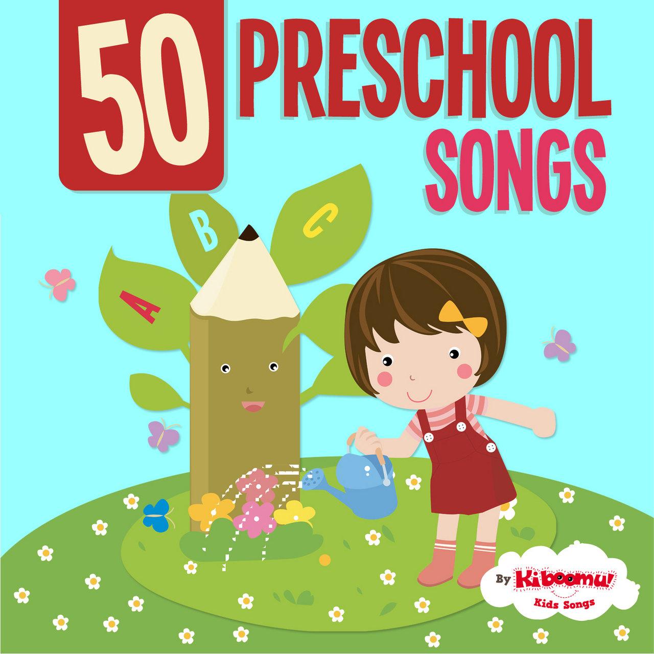 TIDAL: Listen to Kindergarten Winter Songs on TIDAL
