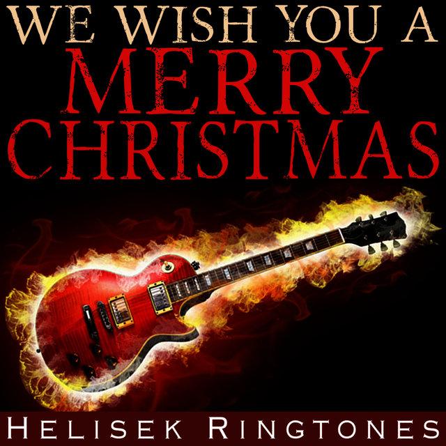 Get Guitar Sounds and Ringtones - Microsoft Store