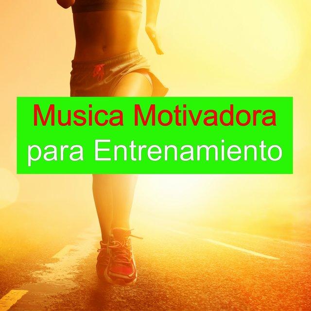 canciones+motivantes+para+hacer+ejercicio