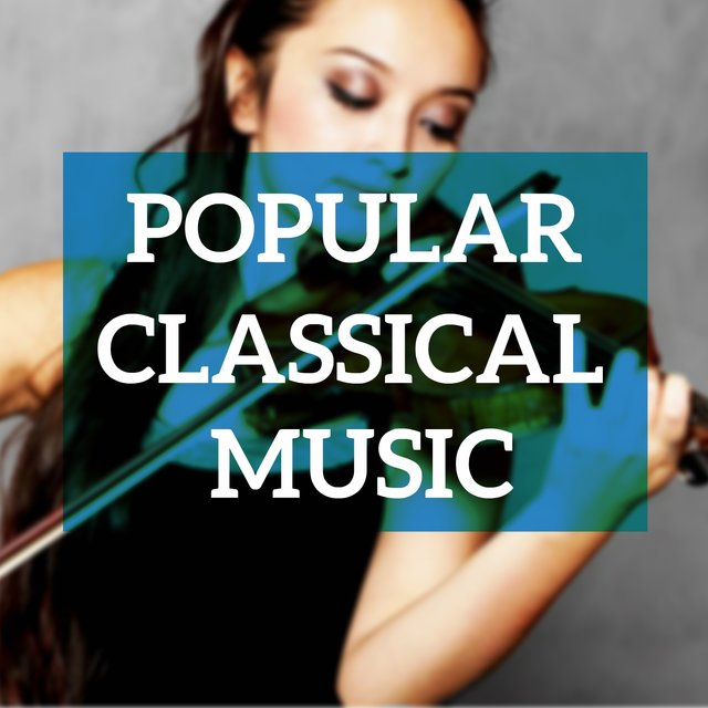 Popular Classical Music