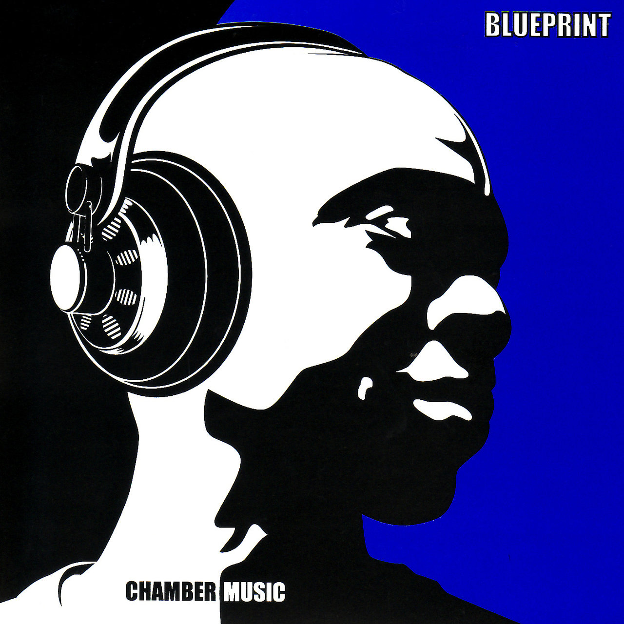 Download blueprint 3 deluxe edition tracklist adele jay z blueprint 3 deluxe edition zip malvernweather Image collections
