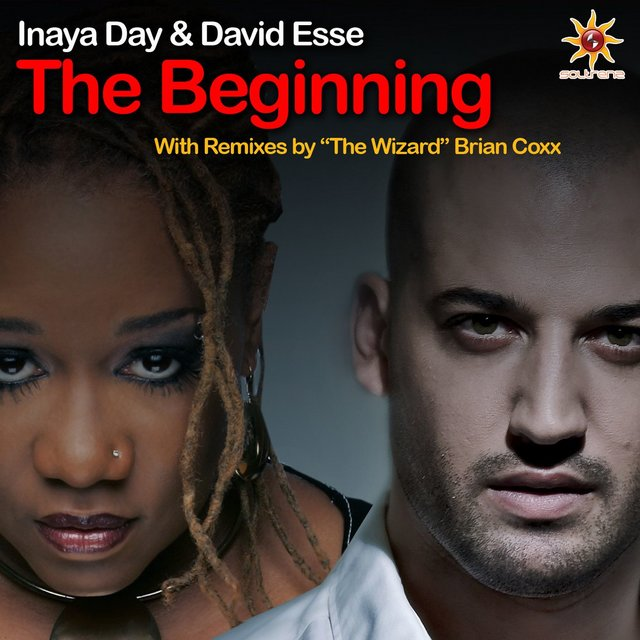 The Beginning (feat. David Esse)