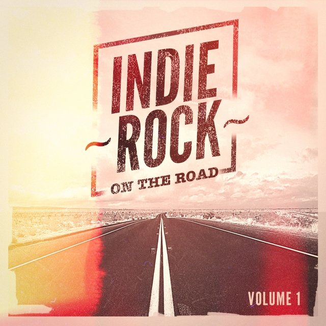 tidal listen to indie rock on the road vol 1 on tidal