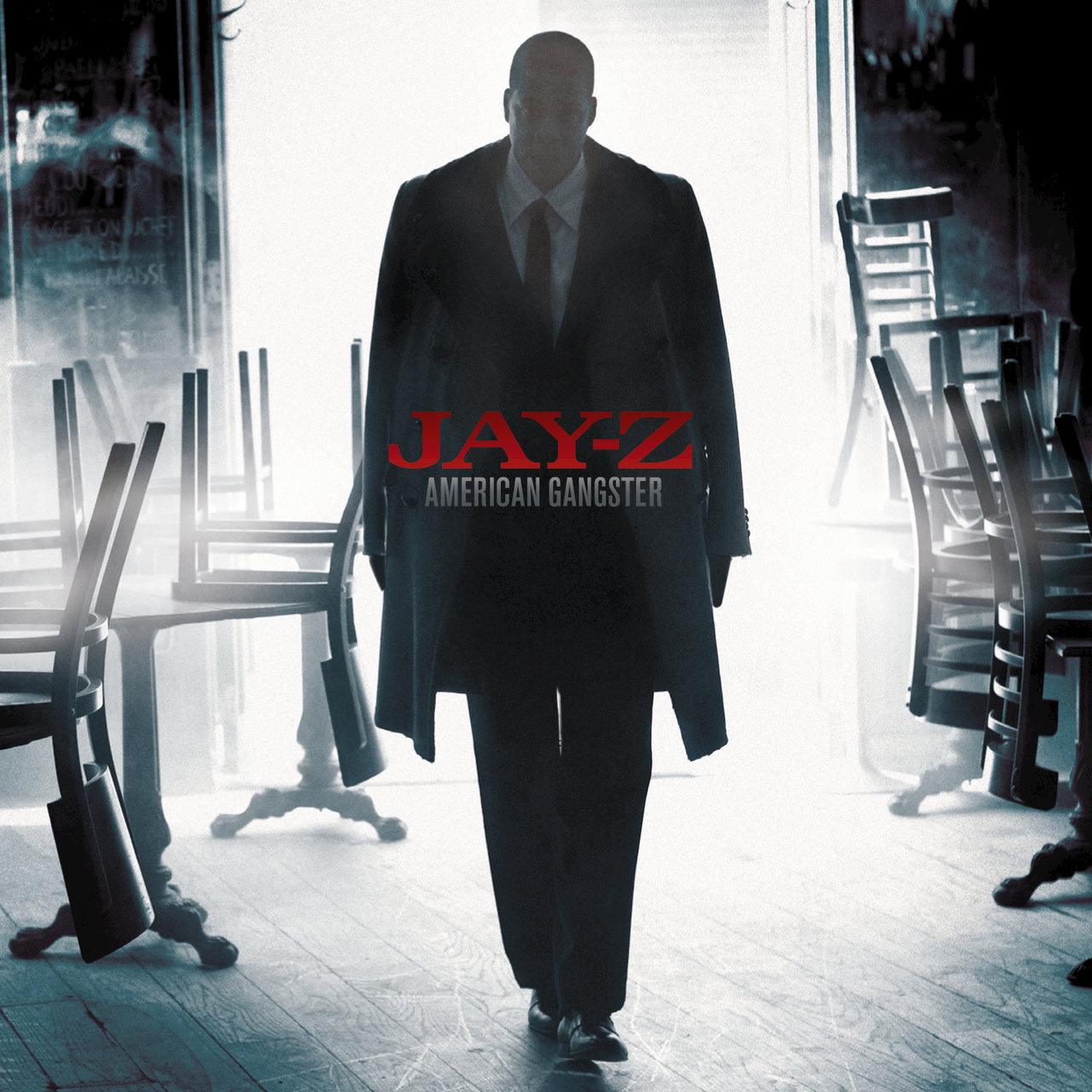 Tidal listen to the blueprint 3 on tidal jay z american gangster edited version malvernweather Gallery