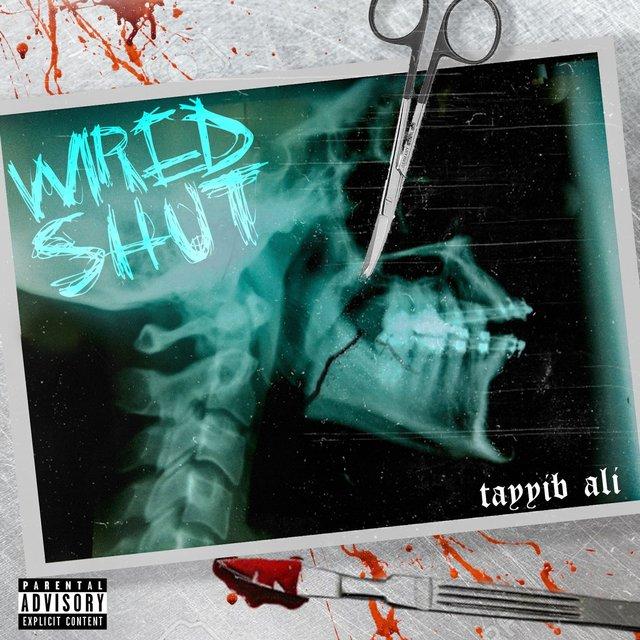 TIDAL: Listen to Wired Shut on TIDAL