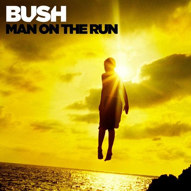 Man on the Run - Track by Track Commentary