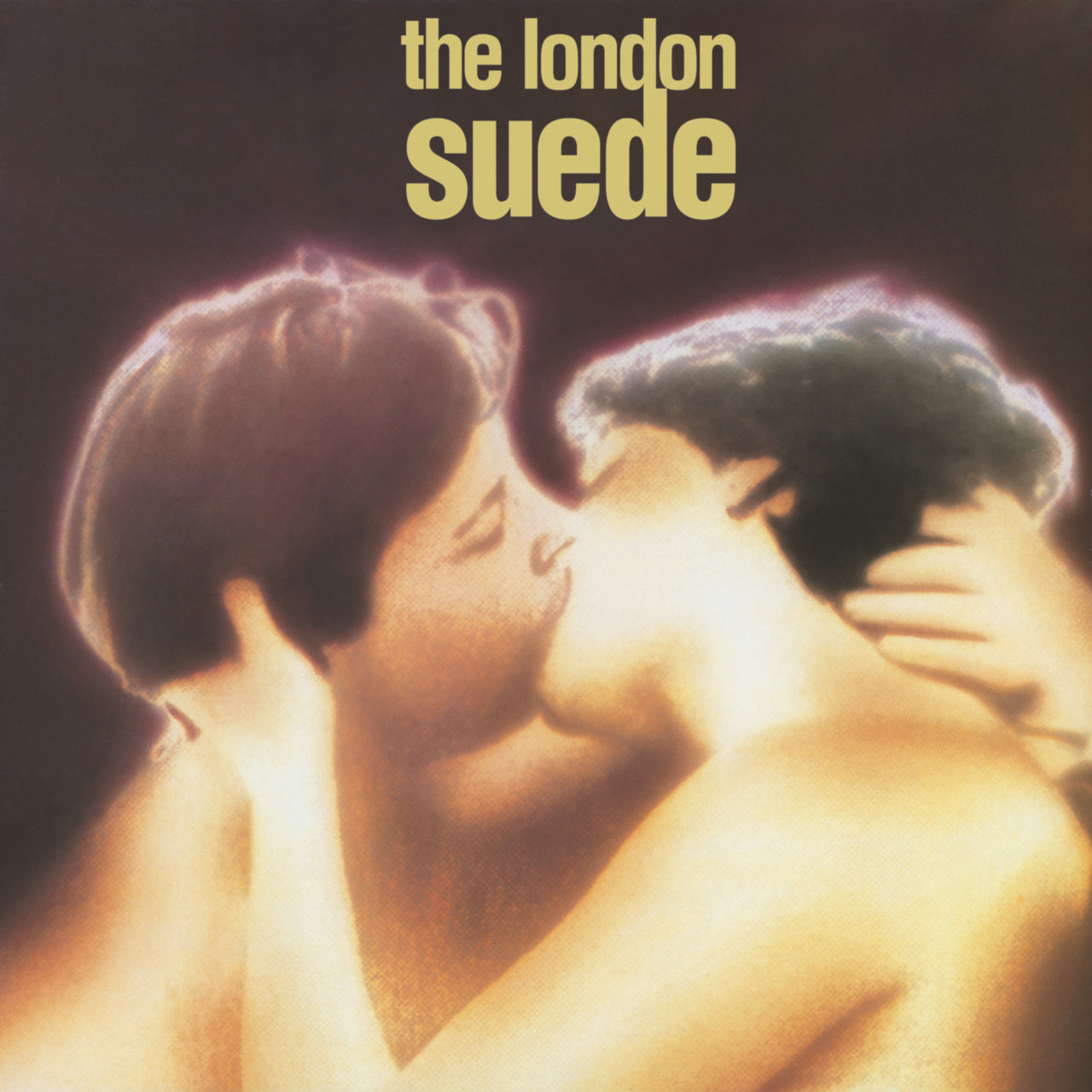Suede (Remastered)