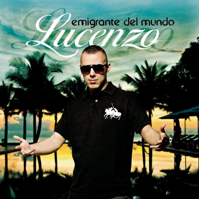 Listen to Danza Kuduro 2019 (Luigi Ramirez Remix) by Lucenzo