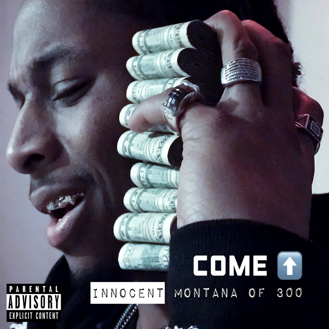Come Up (feat. Montana Of 300)