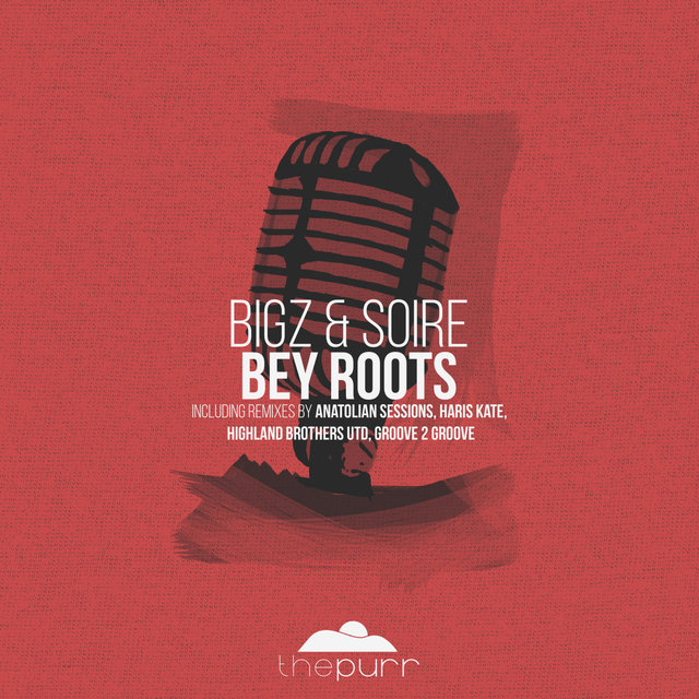 BEY Roots