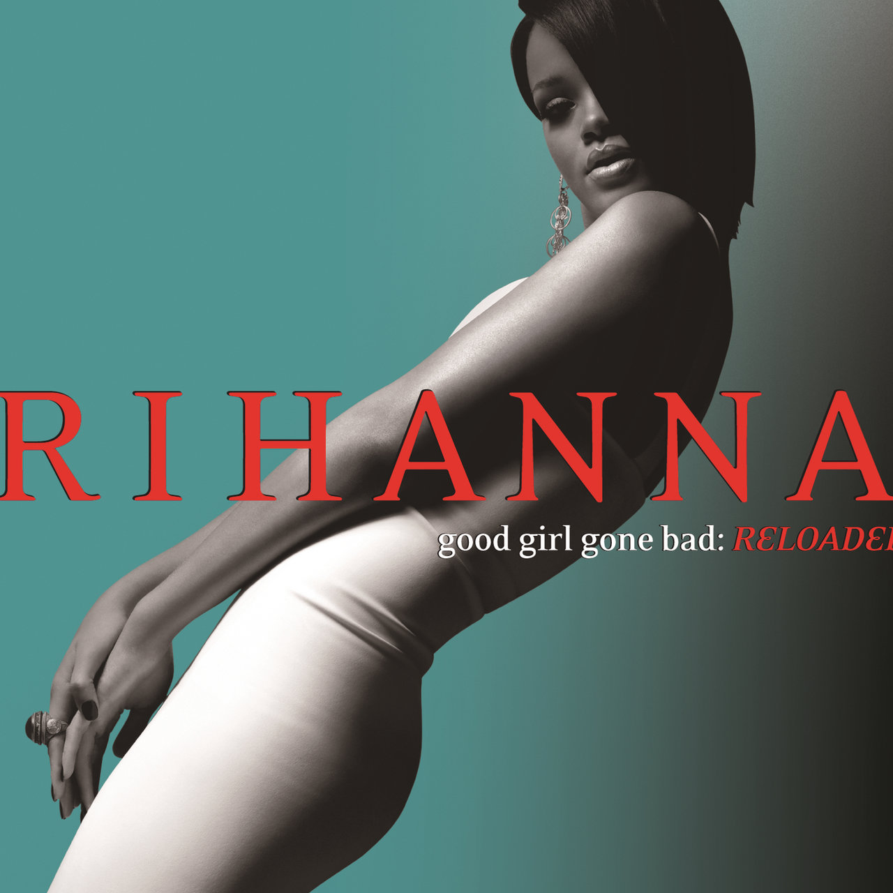 Good Girl Gone Bad: Reloaded