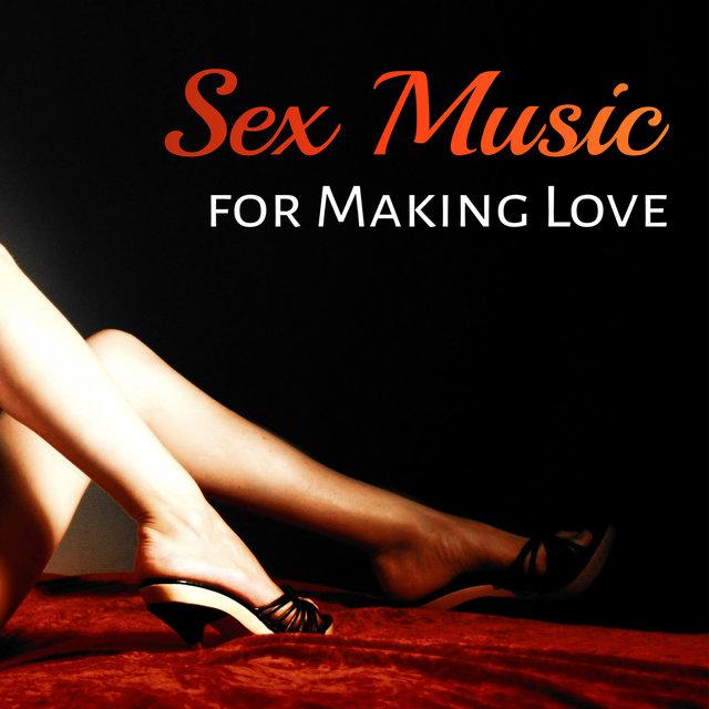 Halle Berry Sex Vids