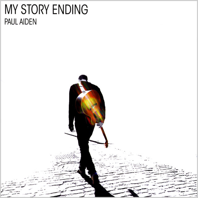 My Story Ending
