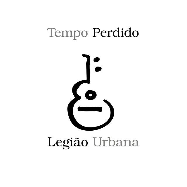 LEGIAO BAIXAR TEMPESTADE CD URBANA