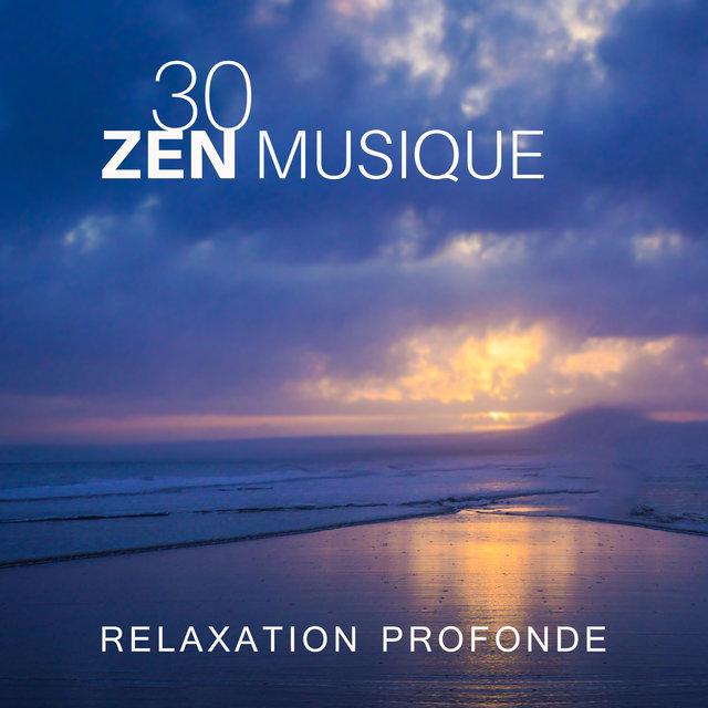 musique relaxation profonde