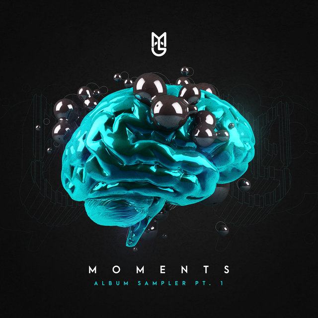 Moments (Album Sampler Part 1)