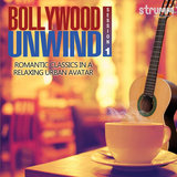 Chhukar Mere Man Ko (The Unwind Mix)