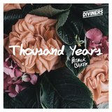 Thousand Years (feat. Patrick Baker)