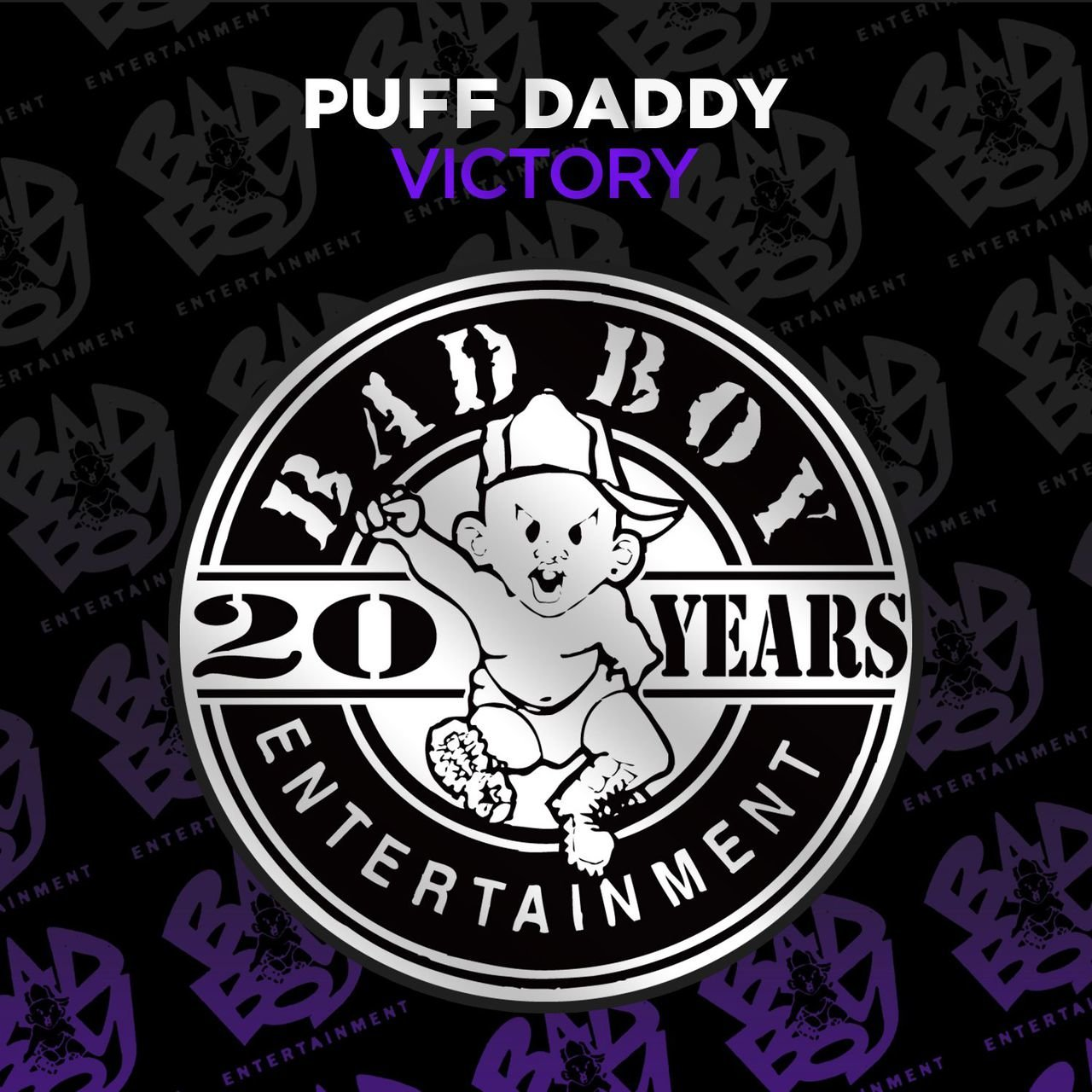 TIDAL: Listen to Victory (feat. The Notorious B.I.G. & Busta Rhymes ...