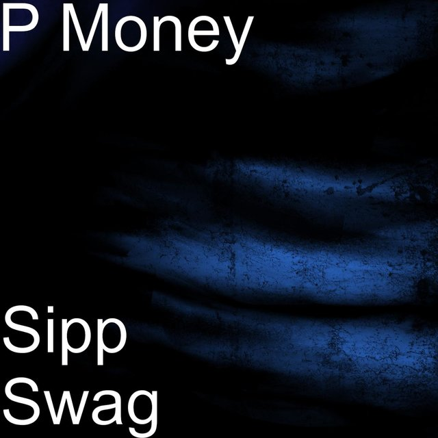 Sipp Swag