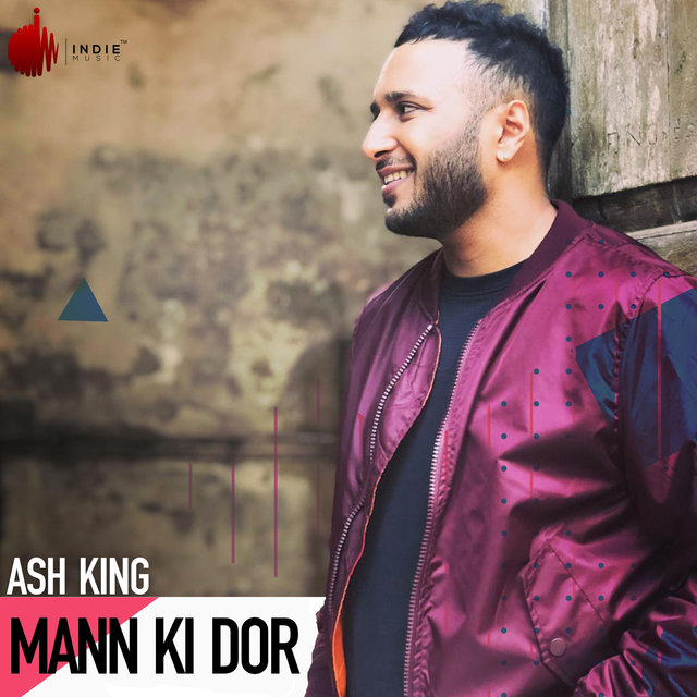 Mann Ki Dor - Single