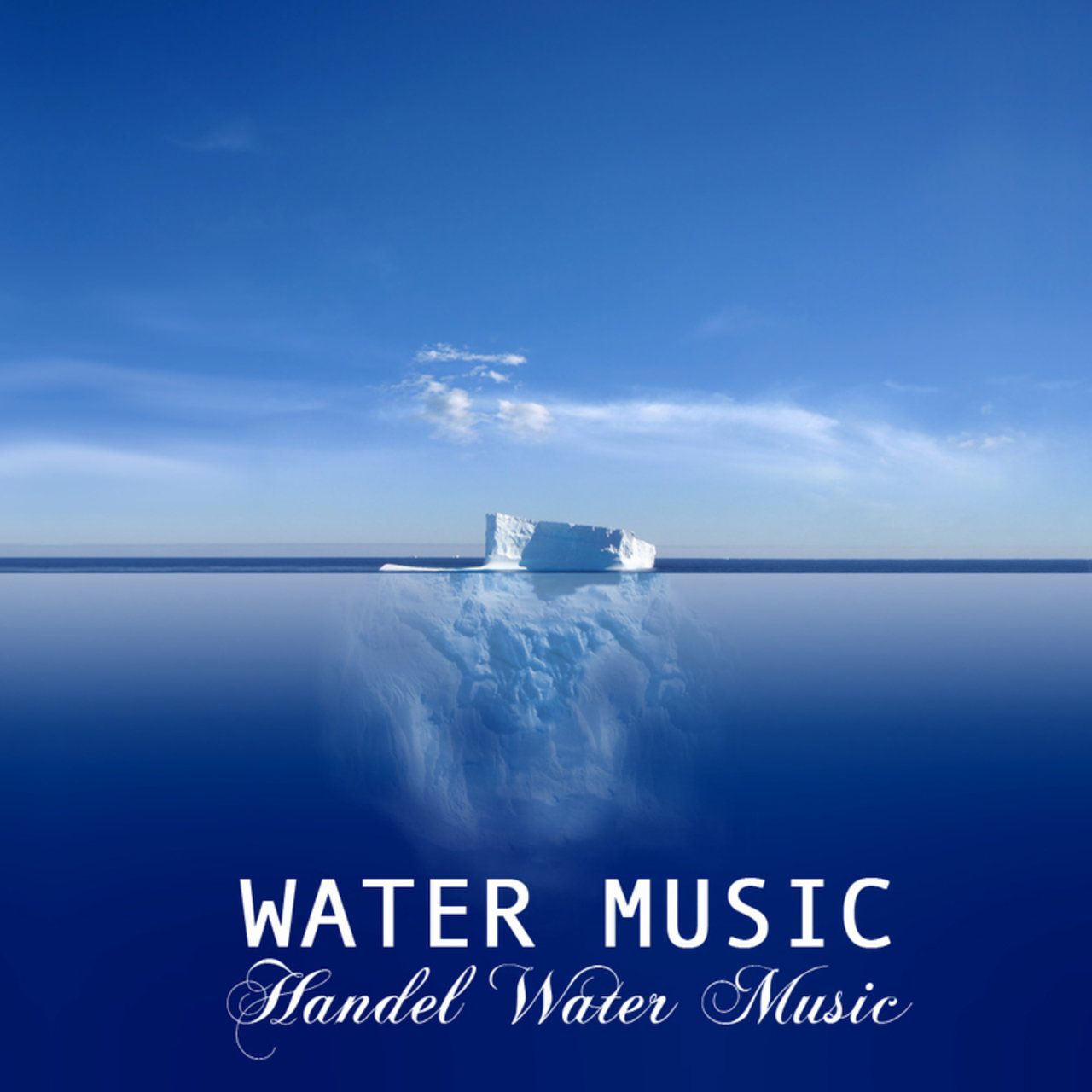 TIDAL: Listen to Water Music College on TIDAL