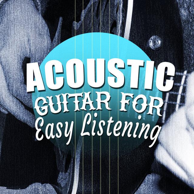 acoustic guitar instrumentals by guitar acoustic on tidal. Black Bedroom Furniture Sets. Home Design Ideas