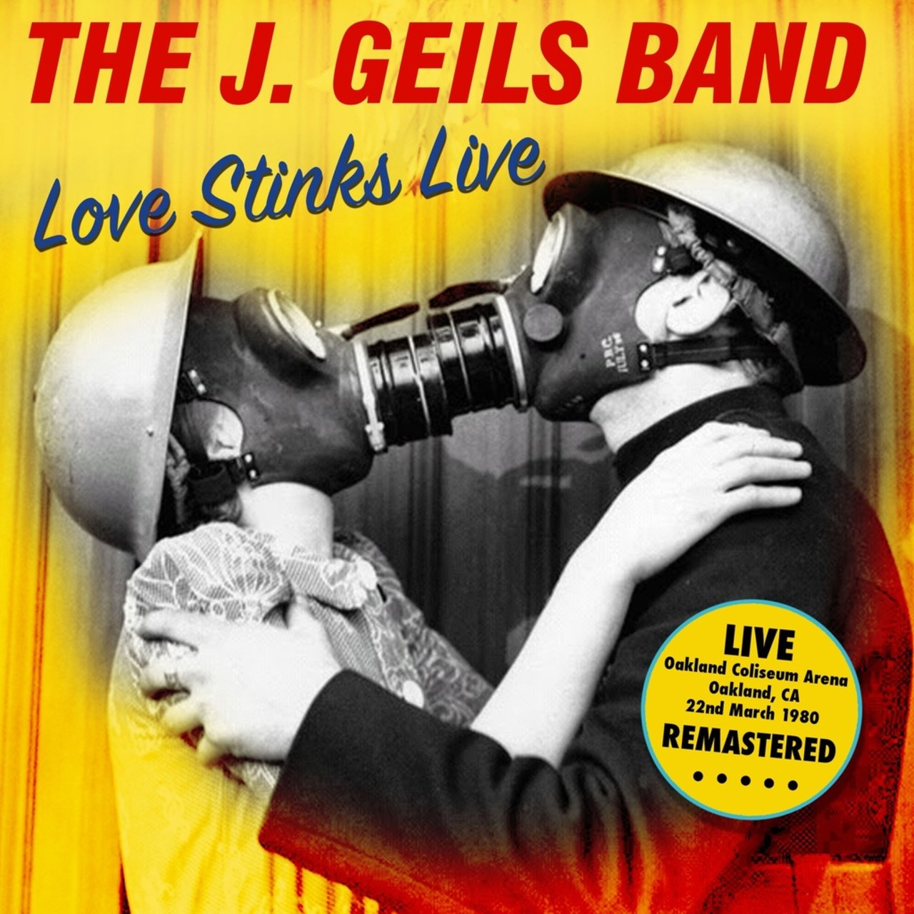 Image result for the j. geils band