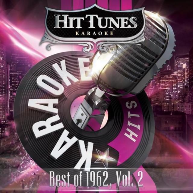 TIDAL Listen To Karaoke Hits