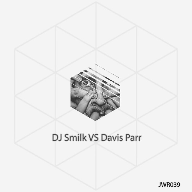 DJ Smilk VS Davis Parr