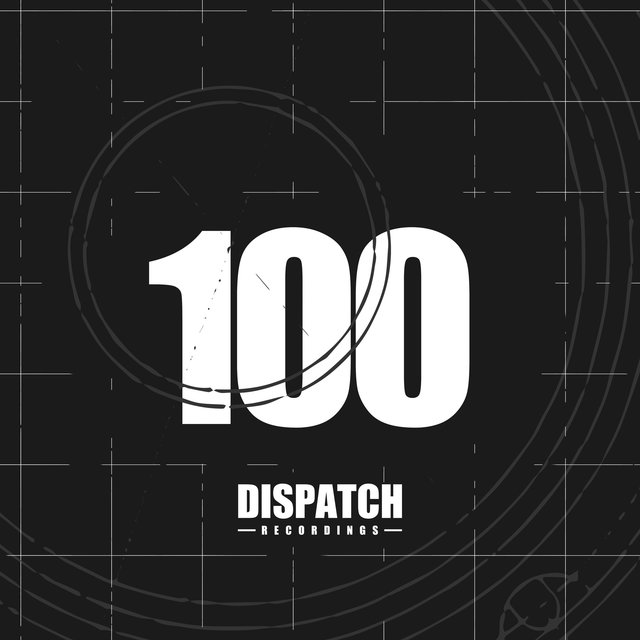 Tidal listen to dispatch 100 pt 2 the past blueprint edition on dispatch 100 pt 2 the past blueprint edition malvernweather