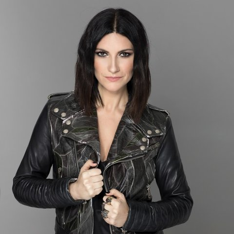 laura pausini download viveme