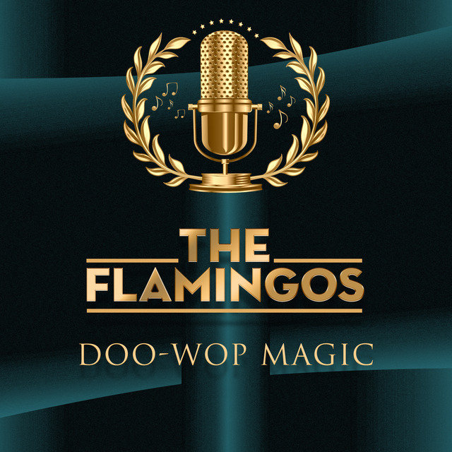 Doo-Wop Magic