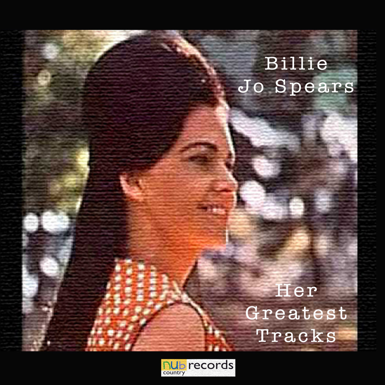 Her Greatest Tracks