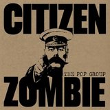 Citizen Zombie