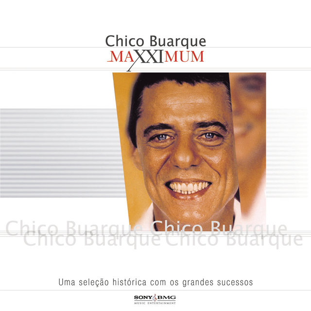 Focus: O Essencial de Chico Buarque