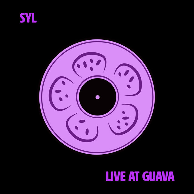 Flight School (Live at Guava)
