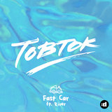 Fast Car (L'Tric Remix Radio Edit)