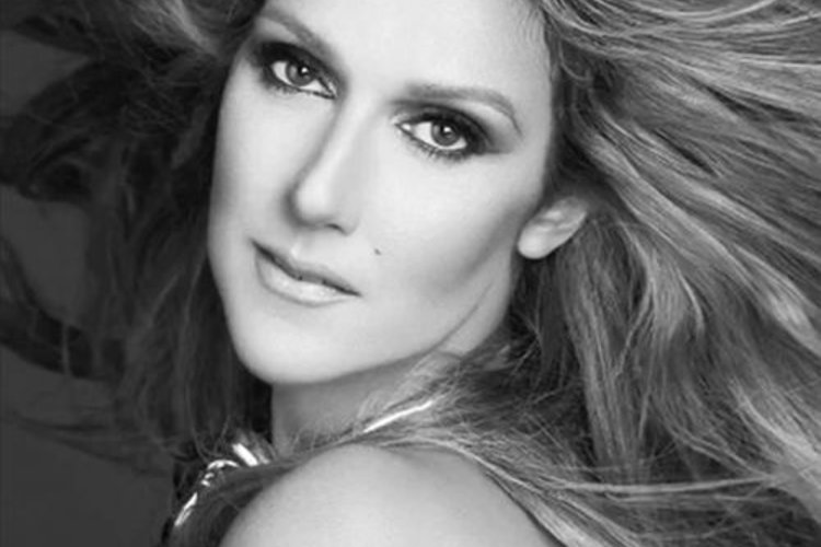 Buy A new day - Live in Las Vegas by Céline Dion on TIDAL
