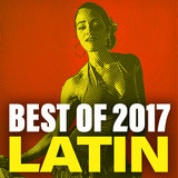 Best Of 2017 Latin