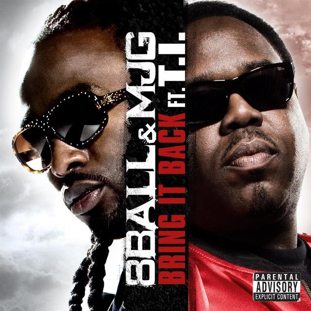 Bring It Back (feat. T.I.) (remix)