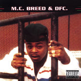 MC Breed & Dfc