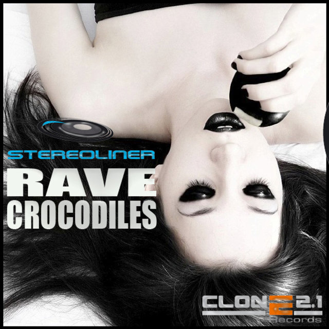 Rave Crocodiles