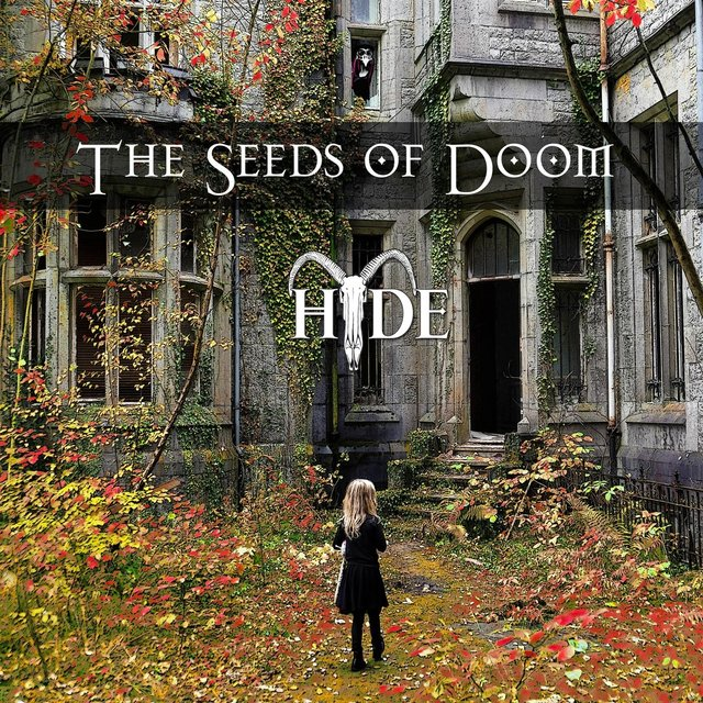 The Seeds of Doom