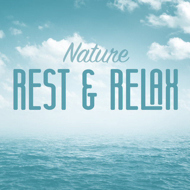 Nature Rest & Relax