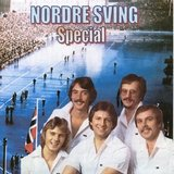 Nordre Sving Special