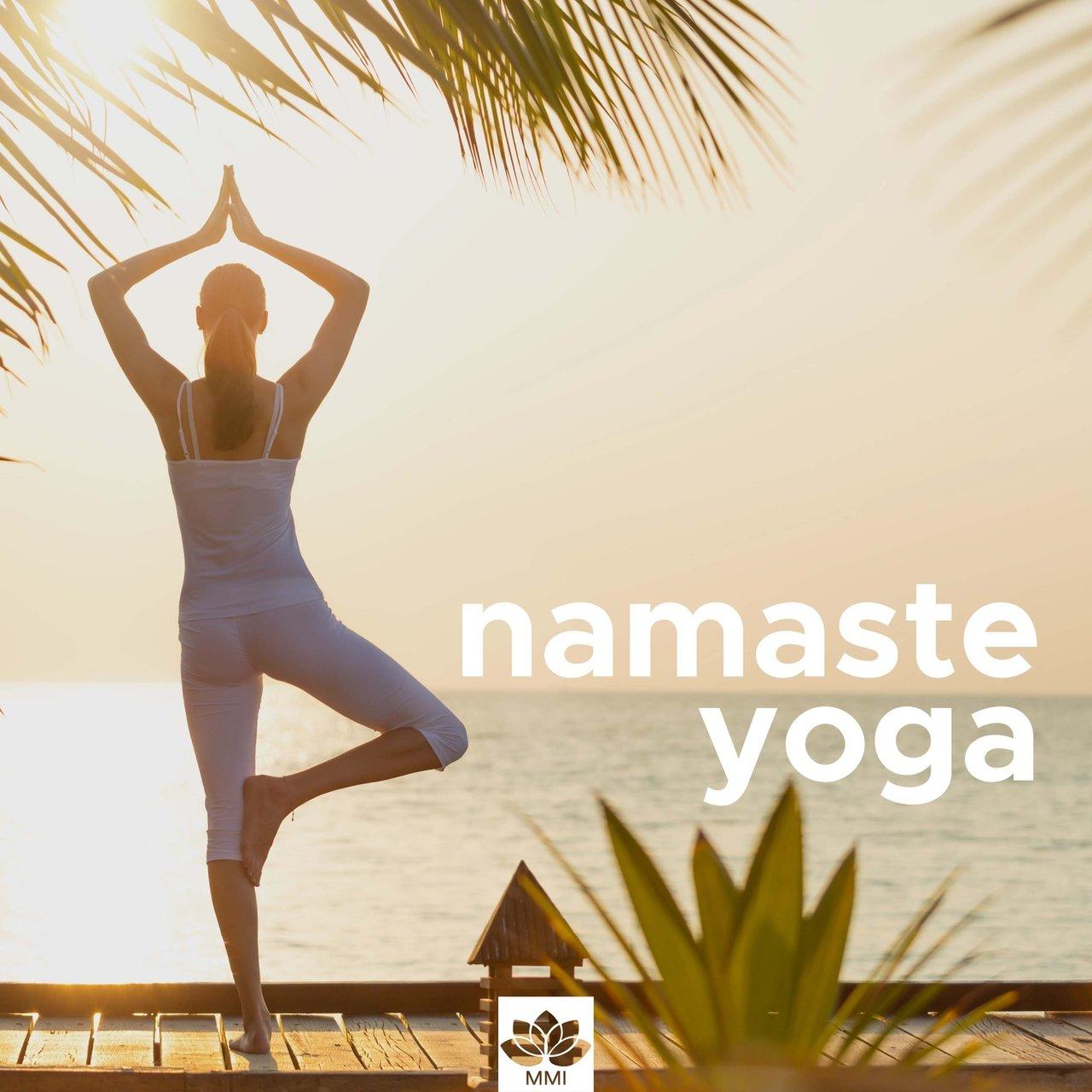 Yoga Background Music Com
