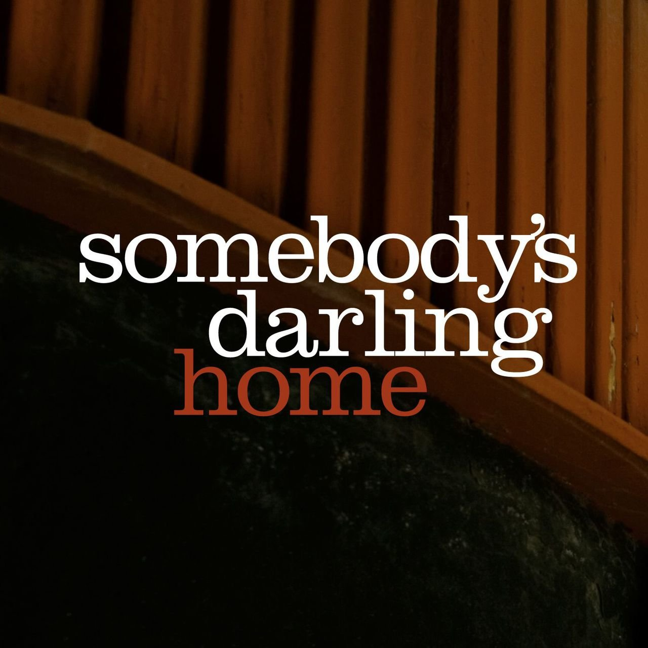 Home (DMD single)